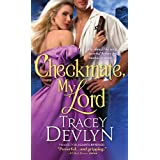 Checkmate, My Lord (Nexus Book 2)