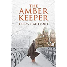 The Amber Keeper