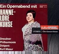 Various: Ein Opernabend Mit Ha