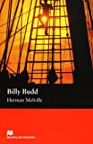 Billy Budd: Billy Budd Beginner