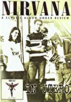 In Utero: Under Review [DVD] [Import]