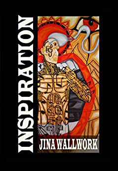 Inspiration by [Wallwork, Jina]