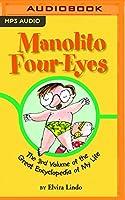 Manolito Four-eyes: The Great Encyclopedia of My Life