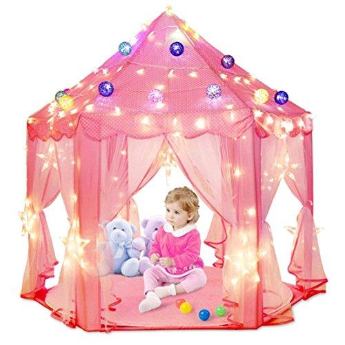 テント キッズテント ボールハウス 子供用テント 子供部屋 ...