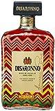 ディサローノ アマレット ミッソーニボトル 700ml
