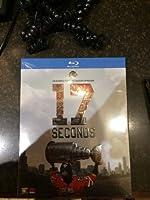 Chicago Blackhawks: 17 Seconds [Blu-ray]