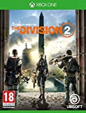Tom Clancy's The Division 2 (Xbox One) (輸入版)