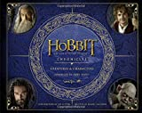 Chronicles: Creatures & Characters (Hobbit: An Unexpected Journey)