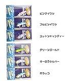 【◇】プライアル メタルバイブ 38S 5g ブルーピンイワシ 5g