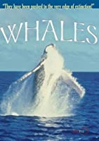 Whales (Institutional Use)【DVD】 [並行輸入品]
