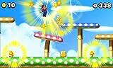 「NEW スーパーマリオブラザーズ2」の関連画像