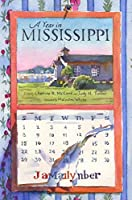 A Year in Mississippi