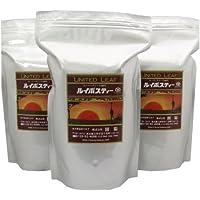ユナイテッドリーフ オーガニック(有機) スーパーグレード ルイボスティー 茶葉3kg