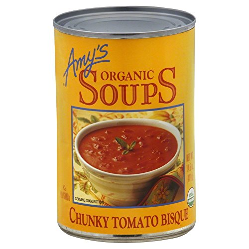 Alishan チャンキートマトスープ 411g ×2セット