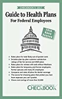 Checkbook's 2017 Guide to Health Plans for Federal Employees [並行輸入品]