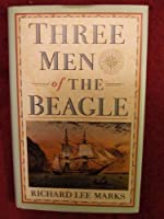 Three Men Of The Beagle