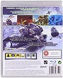 Call of Duty: Modern Warfare 2 (輸入版:北米・アジア) - PS3