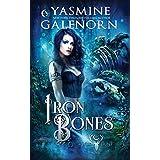 Iron Bones: 3