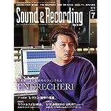 Sound & Recording Magazine (サウンド アンド レコー..