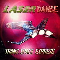 TRANS SPACE EXPRESS [Analog]