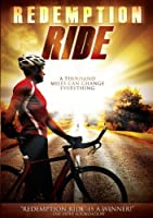 Redemption Ride [DVD]