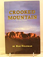 Crooked Mountain