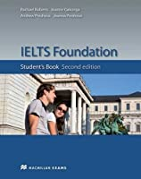 Ielts Foundation: Student's Book