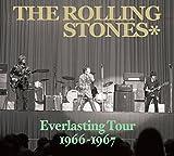 エヴァーラスティング・ツアー 1966-1967