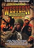 Western Consciousness 17th Anniversary 1 [DVD] [Import]