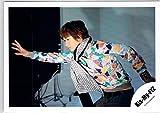 Kis-My-FT2・(キスマイ)・【公式写真】・・宮田俊哉・✩ ジャニーズ公式 生写真【スリーブ付 mk 32