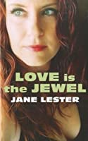 Love Is the Jewel (Dales Romance)