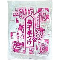 永谷園 業務用 梅干茶づけ 3.5g×30袋