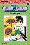 Kare Kano 02: Best of Daisuki