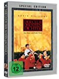Dead Poets Society [DVD] [Import]