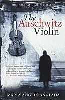 Auschwitz Violin