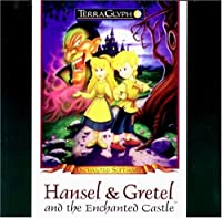 Hansel and Gretel and the Enchanted Castle (輸入版)