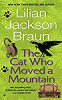 The Cat Who Moved a Mountain (Cat Who...)