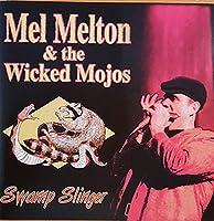 Swamp Slinger