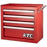 KTC ミニキャビネット (4段4引出し) SKX0514