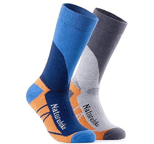 [해외]monoii 스노우 보드 트레킹 양말 등산 양말 두꺼운 남자/monoii snowboard trekking socks mountain climbing socks thick mens