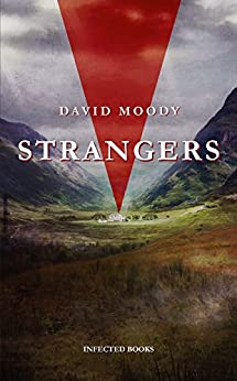 Strangers by [Moody, David]