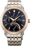 [オリエント]ORIENT 腕時計 ORIENT STAR オリエントスター Classic クラシック レトログラード WZ0021DE メンズ