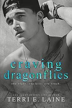 Craving Dragonflies by [Laine, Terri E.]