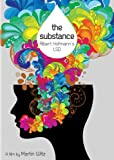 Substance: Albert Hofmann's Lsd [DVD] [Import]