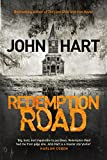 Redemption Road (English Edition)