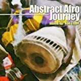 Abstract Afro Journey 画像