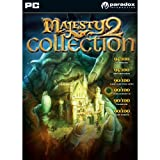 Majesty 2 Collection [Download]