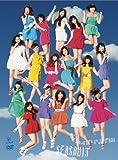 アイドリング! ! !  season13 [DVD]の画像
