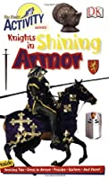 Knights in Shining Armor (Cub Scout Activity Book)