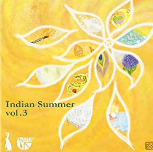 Indian Summer Vol.3